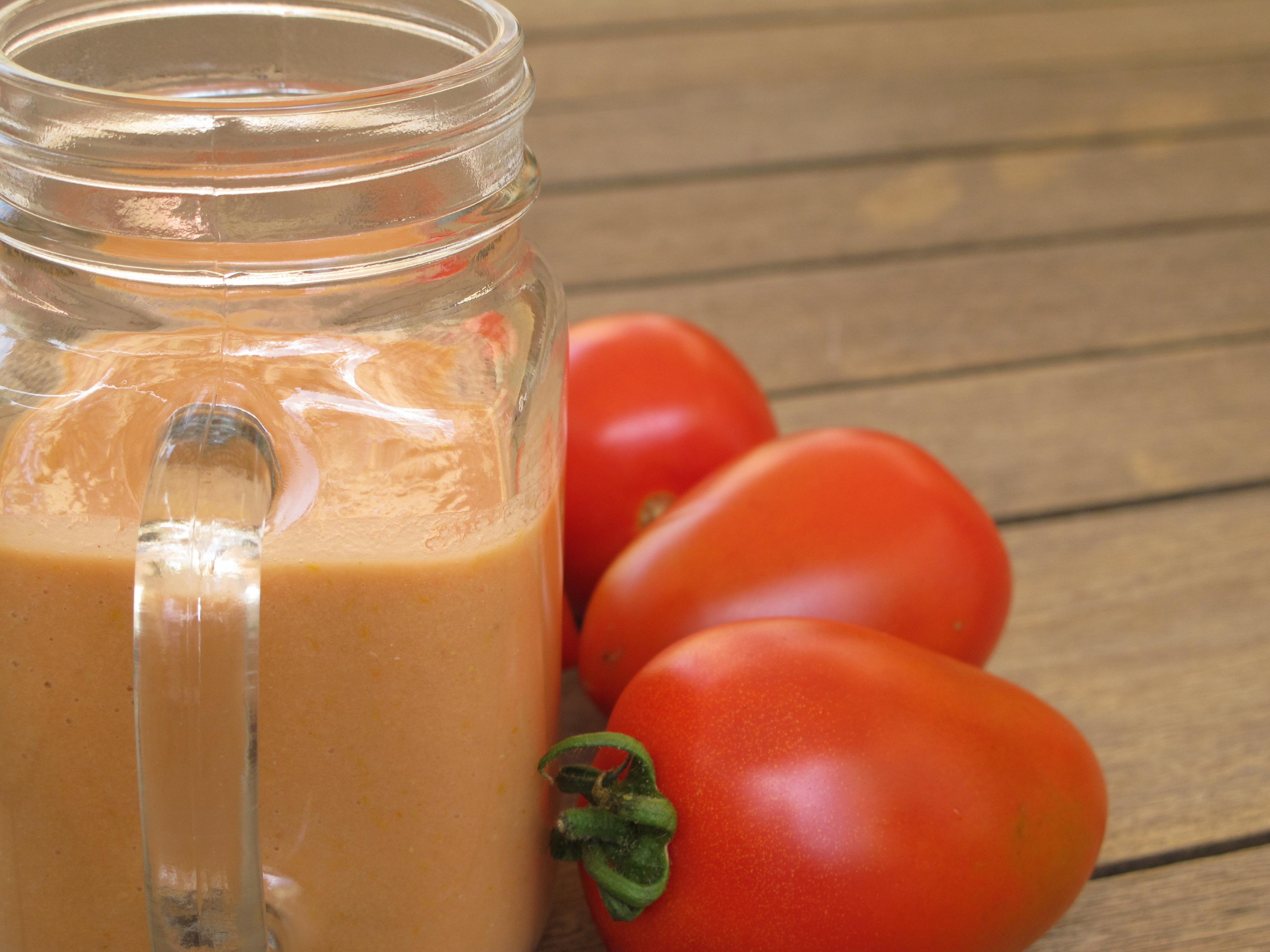recetas-gazpachoandaluz-vegano-nutribalanç-02