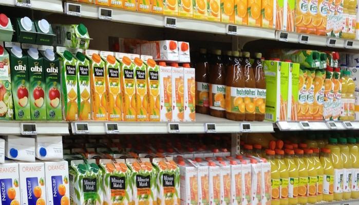 zumo-nutricion-nutribalanç