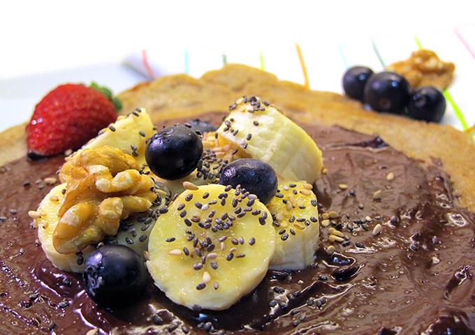 cre-recetas-dulces-nutribalanç-castellon