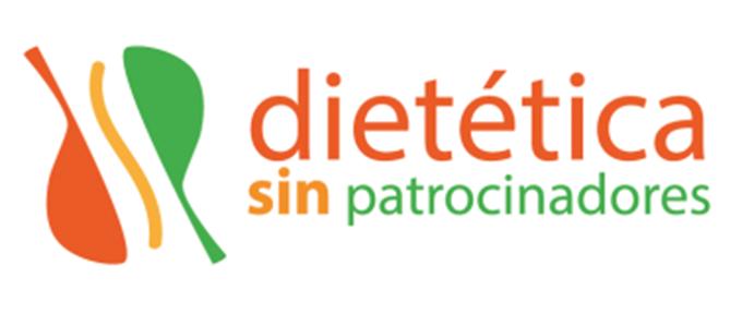 dieteticasinpatrocinadores-logo