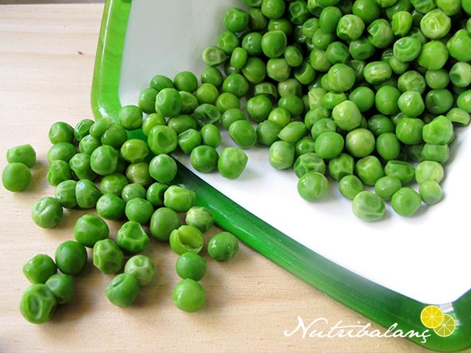 pateguisantes-recetas-nutribalanc-castellon-02