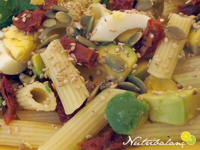 pasta-tomates-nutribalanc-receta-castellon-00