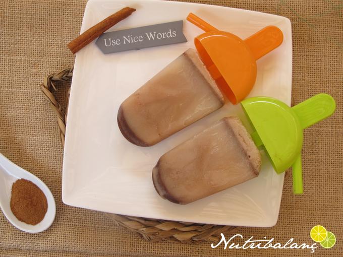 polos-merengada-recetas-nutribalanc-castellon-00