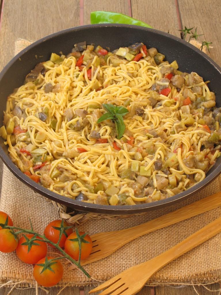 spaguettisoba-recetas.nutribalanc-castellon-00
