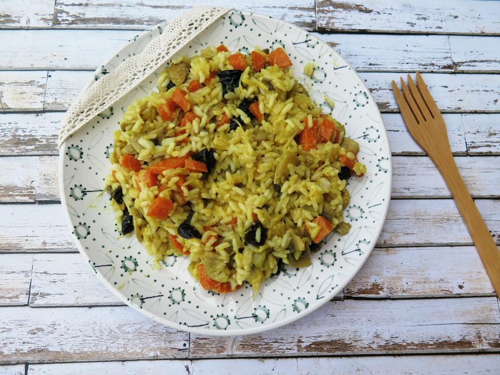 Arroz-receta-dietetica-nutricion-castellon