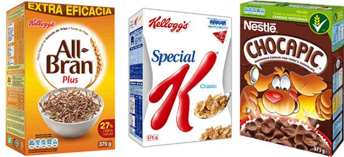 cereales-nutribalanc-castellon