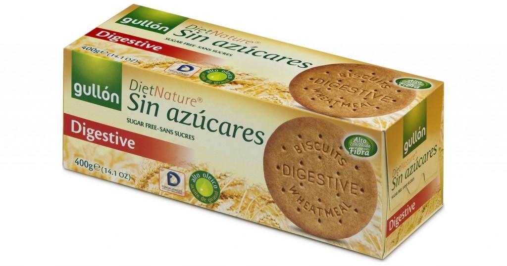 galletas-nutricion-dietetica-nutribalanc-castellon-01