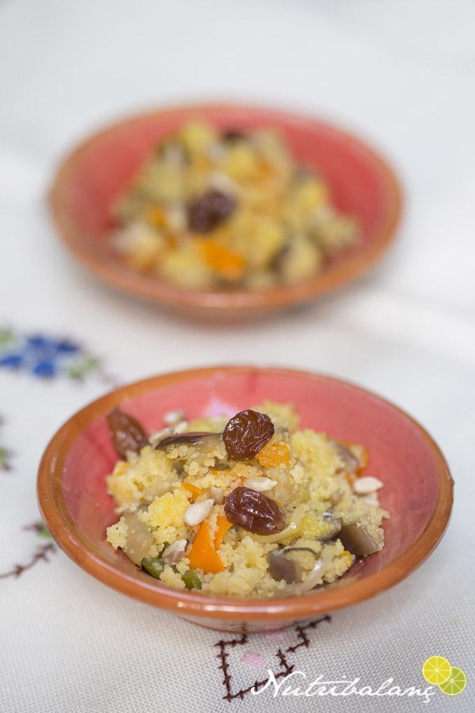 cuscusOtoño-recetas-nutribalanc-castellon