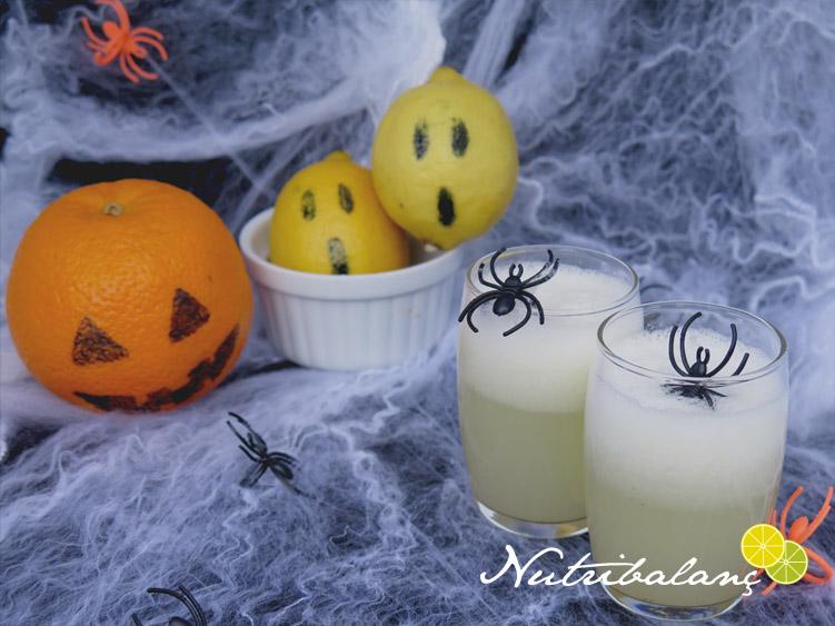 halloween-2-recetas-nutribalanc-01