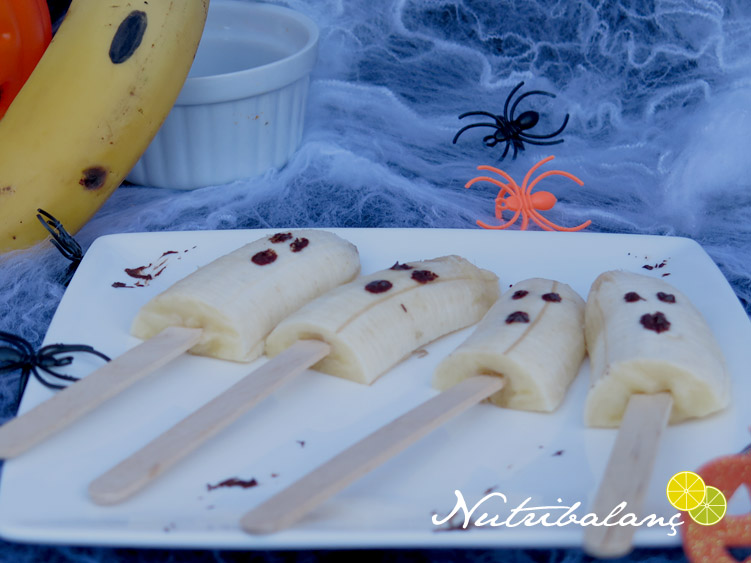 halloween-2-recetas-nutribalanc-02