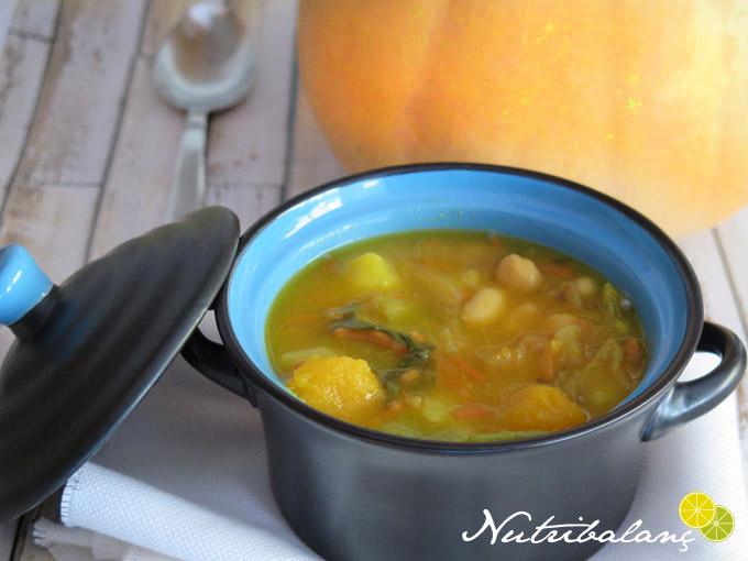 olletacalabaza-recetashalloween-nutricion-dietetica-nutribalanc-00