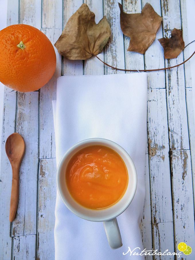 olletacalabaza-recetashalloween-nutricion-dietetica-nutribalanc-02
