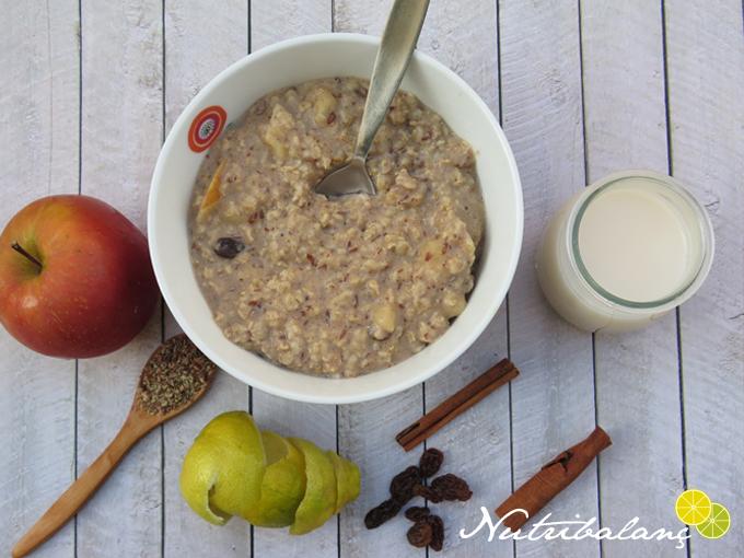 porridge-nutribalanc-castellon-receta-01