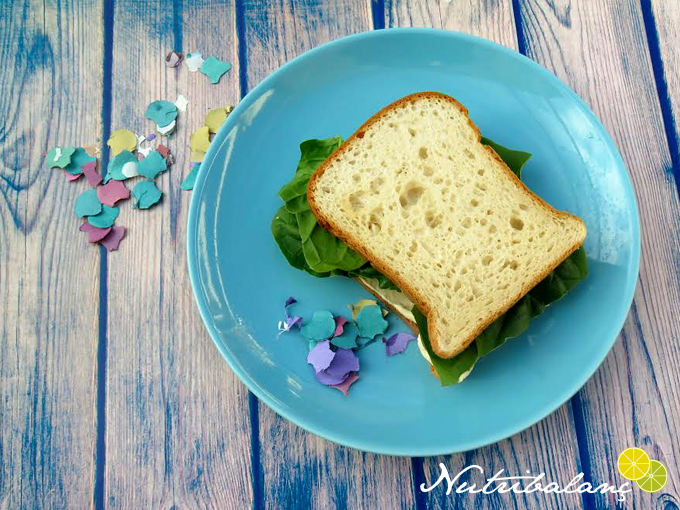 sandwich-receta-nutribalanc