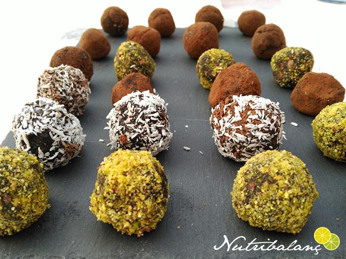 trufas-nochevieja-recetas-nutribalanc-00