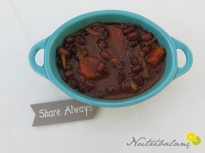 estofado-azukis-receta-nutribalanc