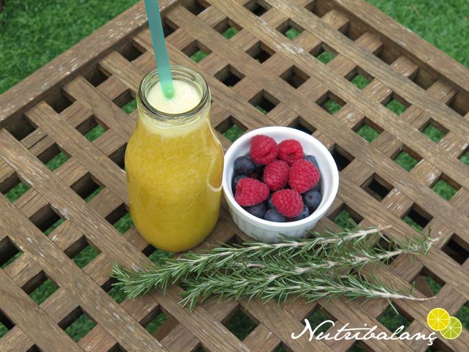 batido-pera-naranja-recetas-nutricion-castellon