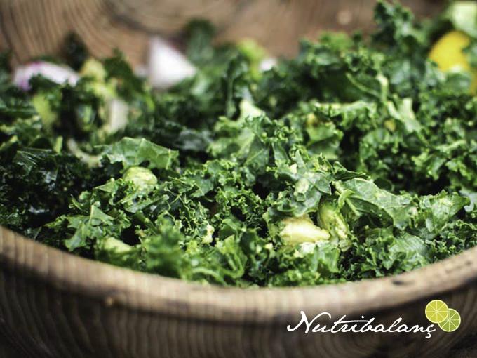 aliños-parteI-nutribalanç-dietetica-nutricion-recetas-castellon-00