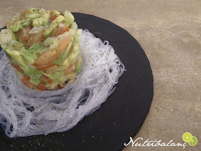 timbal-aguacate-recetas-nutricion-nutribalanc-castellon-00