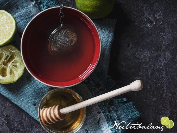 macedonia-navidad-blog-recetas-nutricion-dietetica-castellon